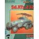 SdKfz 232 (6-Rad)