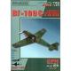 Messerschmitt Bf-109 C