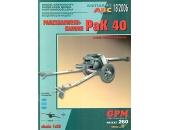 PaK 40, 75 мм