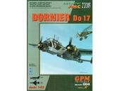 Dornier Do 17 Z-2