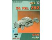 SdKfz 252