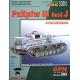 PzKpfw III Ausf.J «Stalingrad»