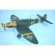 He-112B