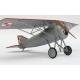 Morane-Saulnier MoS-30E1