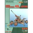 Bofors 40 мм wz.36