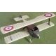 SPAD S.A-2 и Dufaux C.2