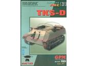 TKS-D