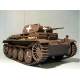 PzKpfw II Ausf.D