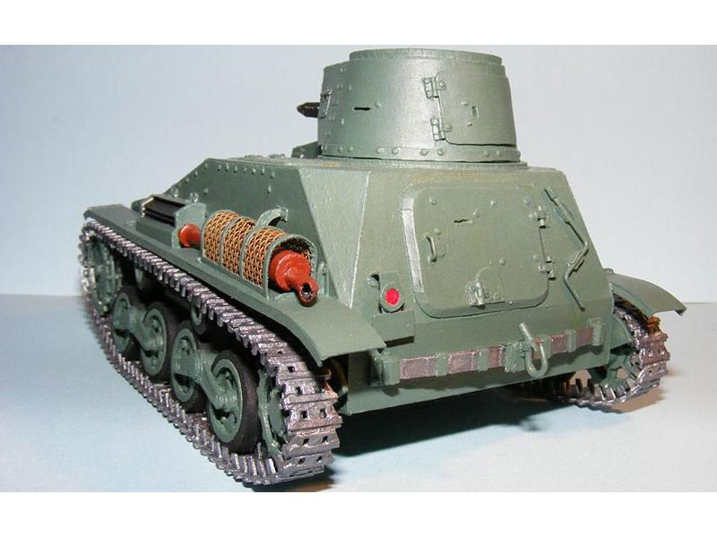type-94-tankette.jpg