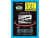 Lockheed Vega 5B