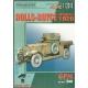 Rolls-Royce Pattern MK.I 1920