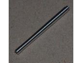 Ствол Typ 1 (47мм)