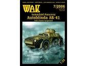 Autoblinda AB-41