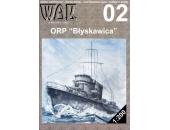 ORP Blyskawica