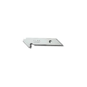 Лезвия PB-450 для ножа PC-S