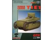 M1 (T1E1)