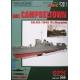 HMS Campbeltown