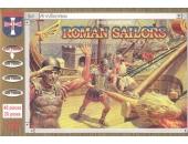Римские моряки