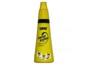 Клей универсальный UHU twist&glue, 90мл