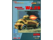 Wz.29