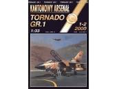 Tornado Gr. 1