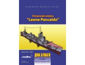 Leone Pancaldo