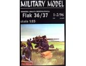 Flak 36/37 8,8