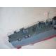 Танкодесантный корабль типа SBT