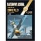 B-239 Buffalo + laser cut frames + vacu canopy