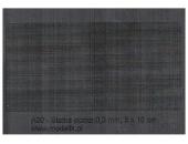 Сетка 100x50мм с ячейками 0.3мм