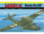 Dornier Do 18D