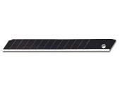 Лезвия ABB-50 для ножей SVR-1 и S/20