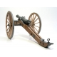 Napoleon, французское полевое орудие 1859 года