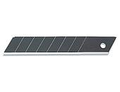 Лезвия LBB-10 для ножа CMP-2