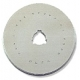 RB60-1 rotary blade for RTY-3/DX and RTY-3/G