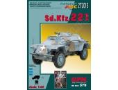 SdKfz 221