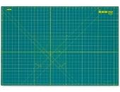 Коврик для резки RM-IC-M (A1 формат)