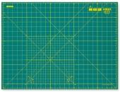 Коврик для резки RM-IC-S (A2 формат)