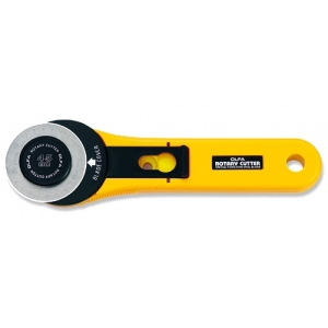 RTY-2/G rotary cutter