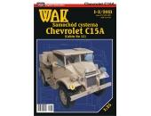 Chevrolet C15A (cab.12)