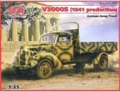 Ford V 3000 S обр. 1941