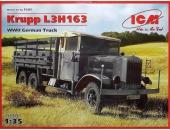 Krupp L3H163