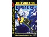 Buffalo B-239