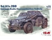 SdKfz 260