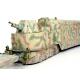 Panzer-betriebwagen 16