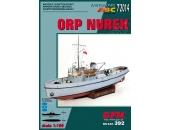 ORP Nurek