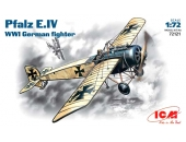 Pfalz E.IV