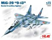 МиГ-29 (9-13)