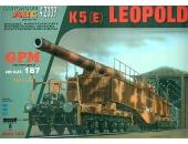 K5(E) Leopold