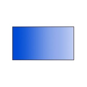 Смывка водная, синяя